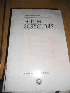 DSCN5540