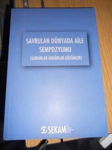 DSCN5634