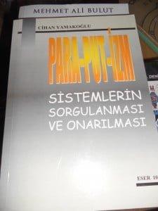 DSCN5684