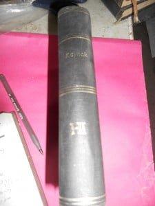DSCN8538