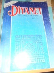 DSCN8727