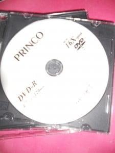 DSCN9008