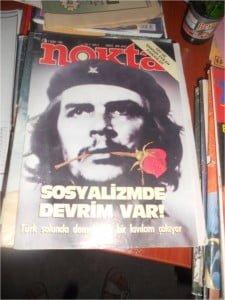 NOKTA 4