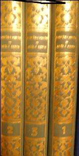 Kuran-ı Hakim Meali Kerim/Hasan Basri Çantay/ toplam 3 cilt/ 150tl