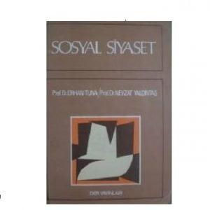 sosyla-siyaset1